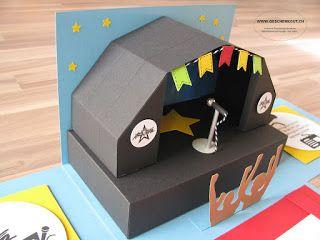 die besten 25 boxen musik ideen auf pinterest musikbox depeche mode und dave gahan. Black Bedroom Furniture Sets. Home Design Ideas