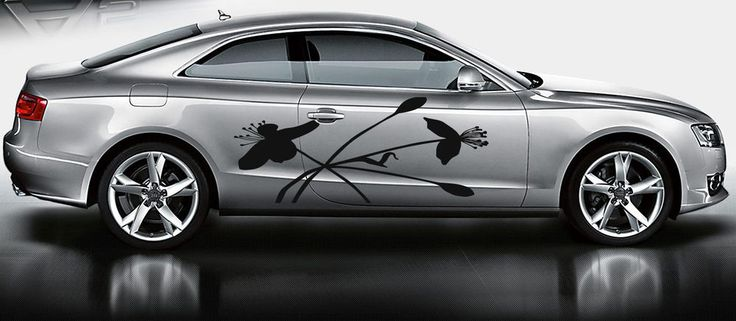 Best CAR SIDE VINYL DECAL GRAPHICS Images On Pinterest Car - Graphics for the side of a car