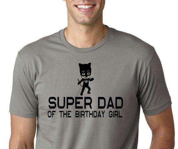 PERCHE /'NON CI personalizzato Kids T Shirt