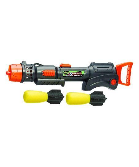 Buzz Bee Toys Extreme Blastzooka | zulily