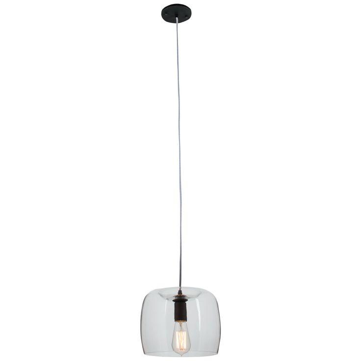 Canac Luminaire. Trendy Mina Light Pendant With Canac Luminaire ...