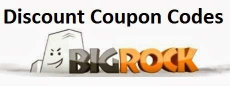 Here at Preview coupons you can find the coupon codes for Bigrock. Bigrock provide domain names and the web hosting services and we provide Bigrock coupon, so that you can get best deals with them.The Bigrock coupon are easily through our site and you can use the Bigrock coupon free of cost.
