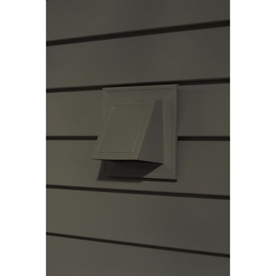 Best 25 Dryer Vent Box Ideas On Pinterest Dryer Vent Installation Closer To Home And Flat Hose
