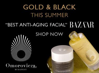 Awesome Beauty Deals from Pacifica, Juice Beauty, Omorovicza, and Liz Earle + NEW from BeautyHabit! - StorybookApothecary.com #naturalbeauty #organic #skin #cosmetics #makeup #sun #summer #sales #shopping #newbeautyproducts