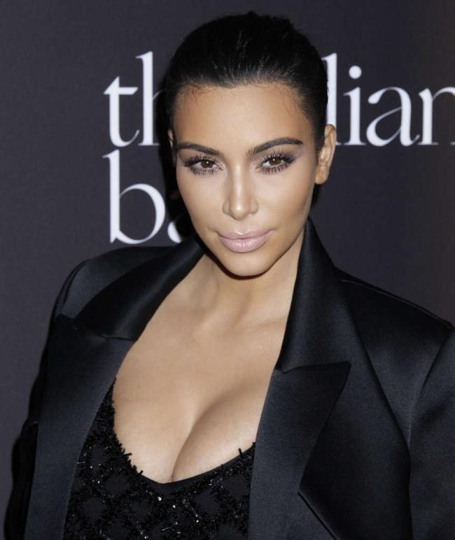 Kim Kardashian: Unmoralisches Angebot von Saudi-Prinz