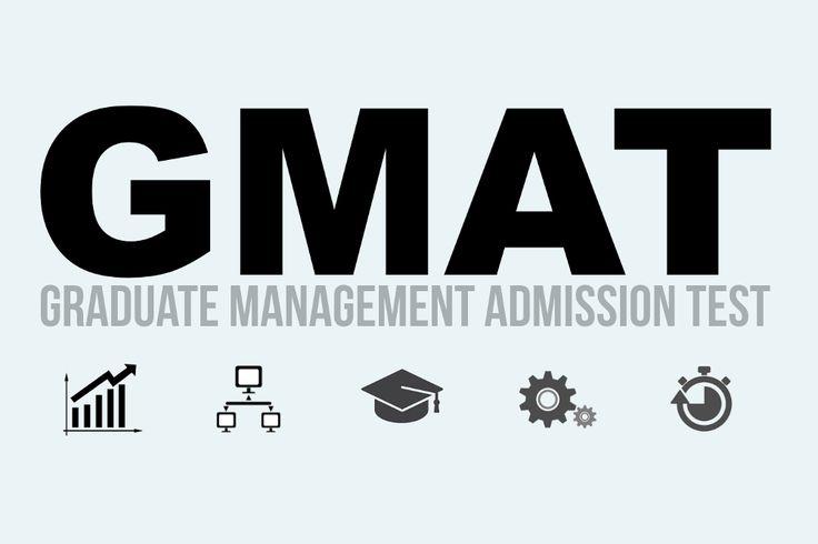 Wer an einer renommierten Business School oder weltweit an einem MBA-Studienprogramm teilnehmen will, muss in aller Regel beim GMAT-Test gut abschneiden und bei der Bewerbung vorlegen. Wir erklären, was Sie dazu wissen müssen...  http://karrierebibel.de/gmat-test-vorbereitung/