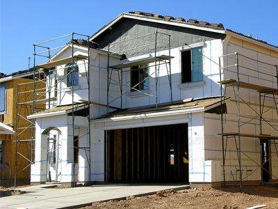 #WindowsMilwaukeeReplacement General Construction
