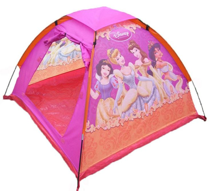 Find More Tents Information about 4Styles Great Gift For Children Indoor & Outdoor  Playhouse Cartoon Kids Play Tent Folding Tent Portable Play Tent Fits Tipi ,High Quality tent cube,China tent price Suppliers, Cheap tent fabric from Outdoors Gear Store on Aliexpress.com