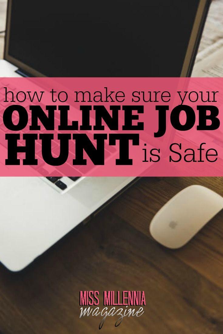25 unique online job search ideas on pinterest job search