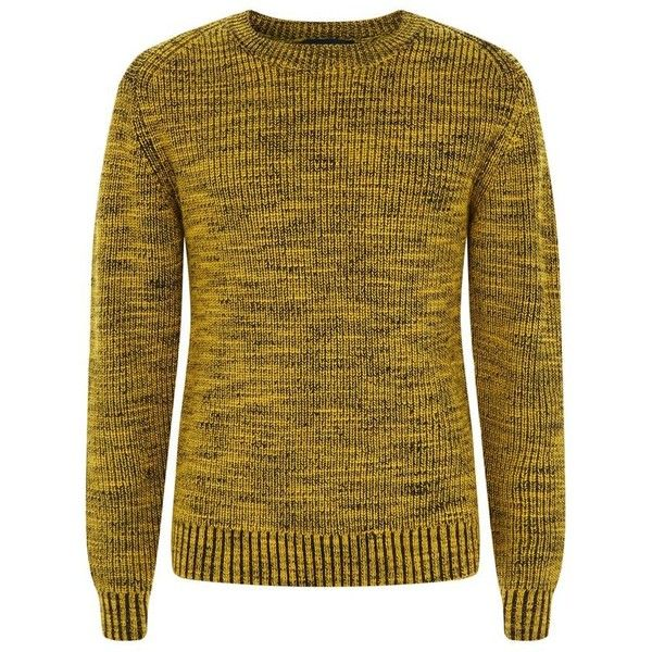 3.1 Phillip Lim Two-Tone Wool Sweater (23.375 RUB) ❤ liked on Polyvore featuring men's fashion, men's clothing, men's sweaters, mens wool sweaters, mens wool shawl collar sweater and mens shawl collar sweater