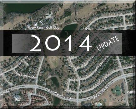 Austin Real Estate Secrets: How is Austin Real Estate Starting Off in 2014? YTD Stats