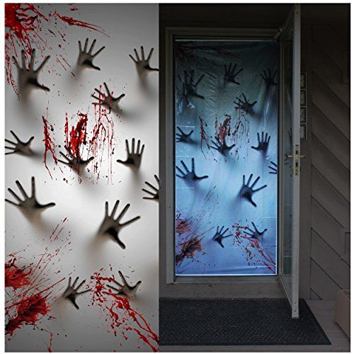 Best 25+ Halloween haunted houses ideas on Pinterest ...