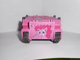 my little pony warhammer - Google Search