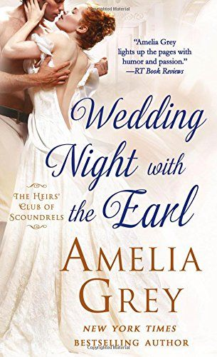 Wedding Night With the Earl: The Heirs' Club of Scoundrel... http://www.amazon.com/dp/1250042224/ref=cm_sw_r_pi_dp_4A1ixb1AZERQ4
