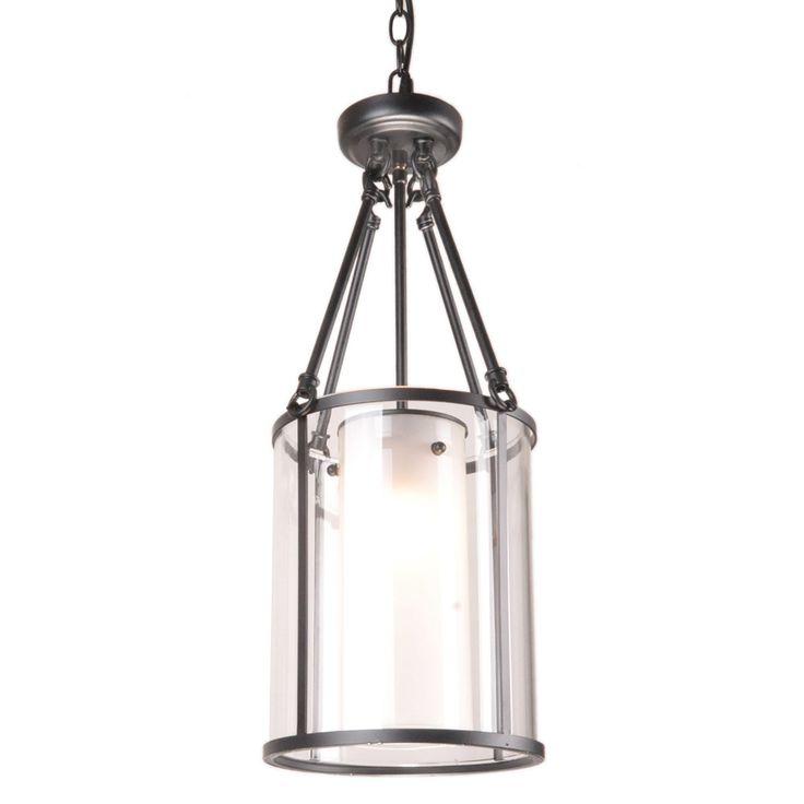 Foyer Lighting Overstock : Best entryway lighting images on pinterest