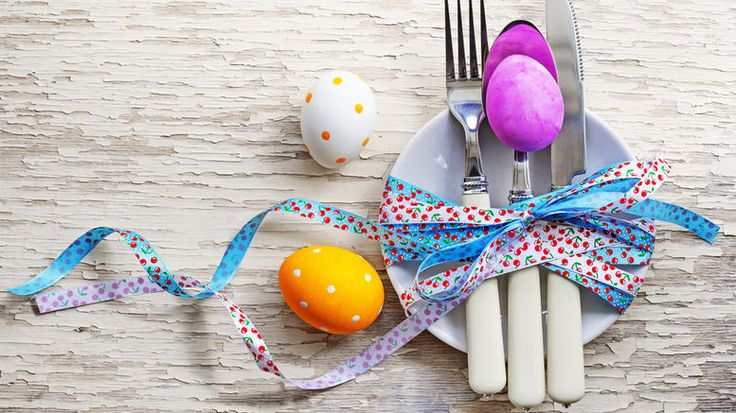 Πάσχα στη Terra Pura! Επισκεφθείτε την ανανεωμένη ιστοσελίδα μας και ανακαλύψτε νόστιμες και εύκολες συνταγές για το πασχαλινό τραπέζι, καθώς και μια ποικιλία από παραδοσιακά πασχαλινά τσουρέκια για να χαρίσετε στους αγαπημένους σας! http://terrapura.gr/ #TerraPura #GreekProducts #Exports #Easter