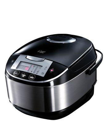 Russell Hobbs ES Robot de cocina Cook@Home 21850-56