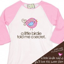 Our best selling big sister to be pregnancy announcement shirt hands down!