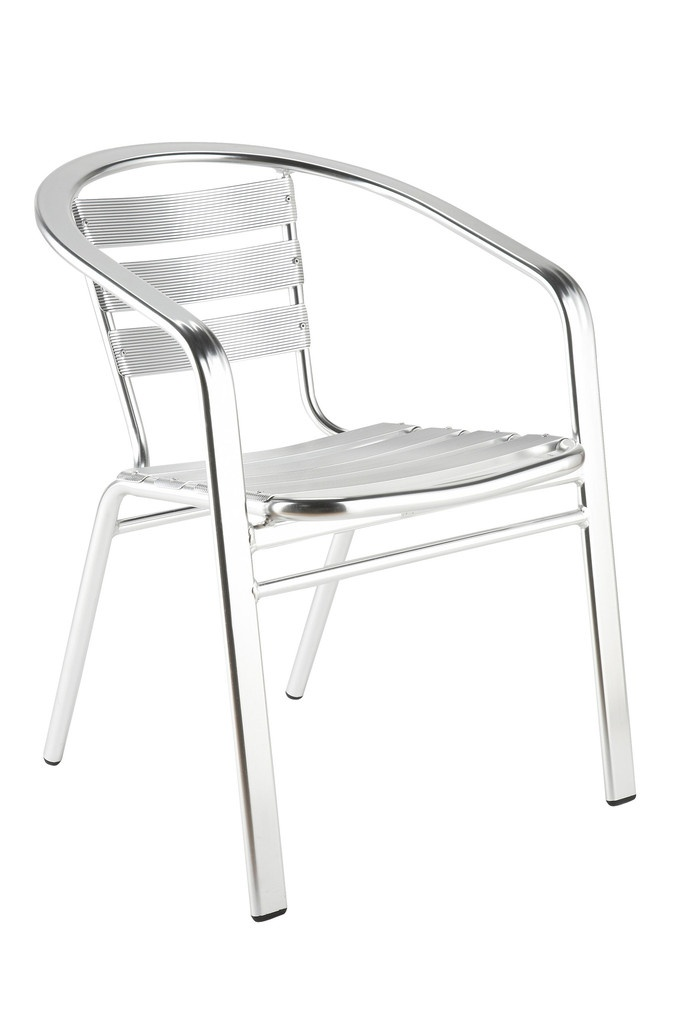109 best coffee shop furniture images on pinterest coffee shop sadie arm chair aluminum set of 6 04105 contemporary furniture warehouse malvernweather Image collections