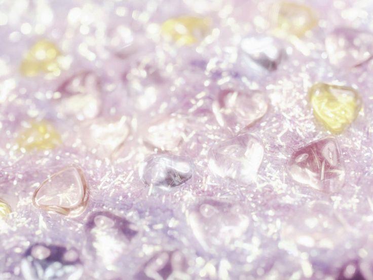 1000 ideas about sparkles background on pinterest