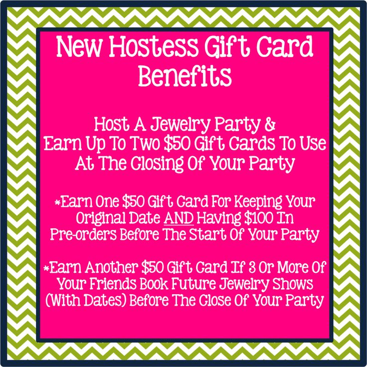 302 best my premier designs jewelry images on pinterest premier introducing the new hostess gift card benefits to view my online catalog colourmoves