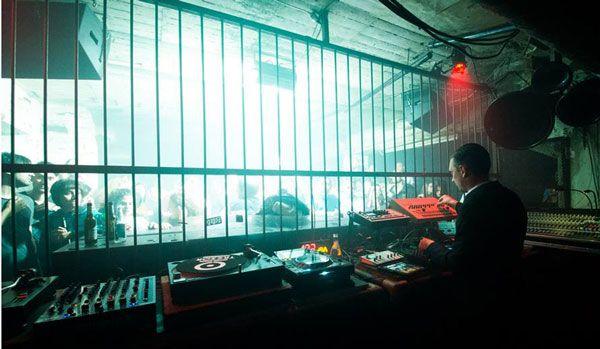 berlin rave club - Поиск в Google