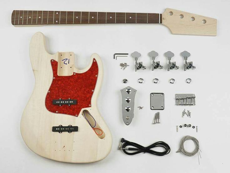 Mejores 15 imgenes de guitar kits do it yourself en pinterest guitar kits do it yourself solutioingenieria Image collections