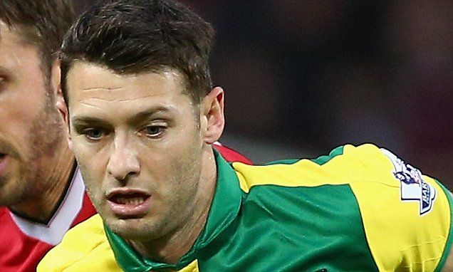 Norwich vs Chelsea: Team news, kick-off time, probable line-ups, odds and stats for the Premier League clash...