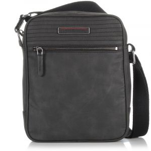 http://www.brandbags.gr/new-collection.html