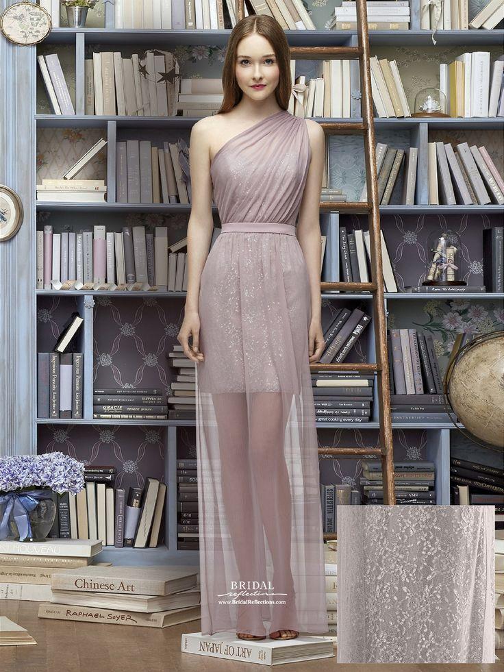 Lela Rose Bridesmaid Dress Collection | Bridal Reflections