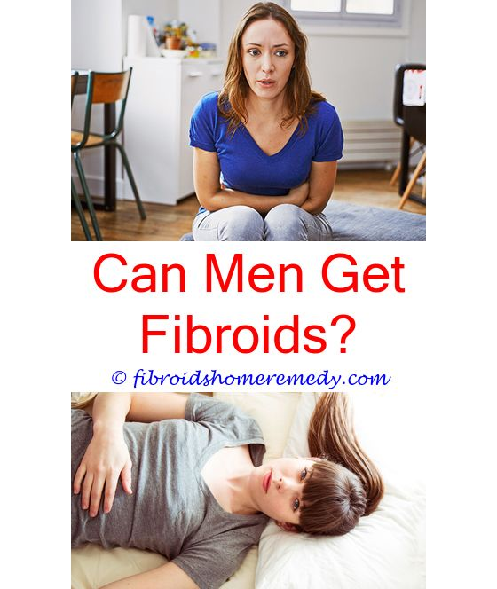 Cervical Fibroid Polyp | Uterine fibroids, Fibroid surgery and