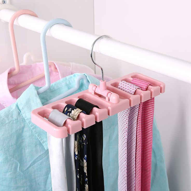 Top 25+ best Tie storage ideas on Pinterest   Tie rack ...