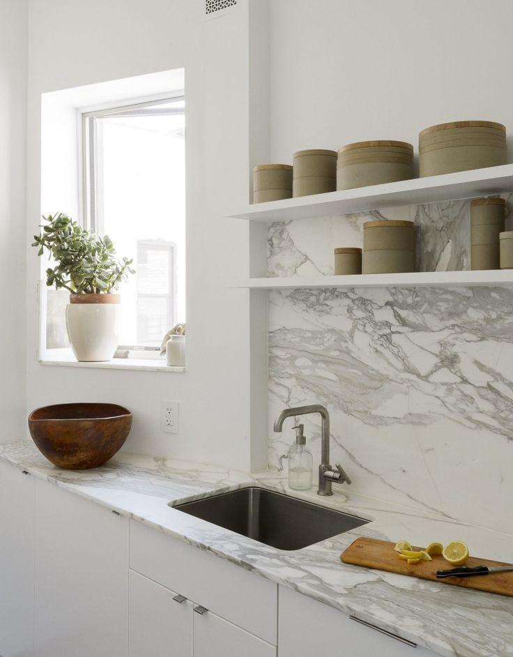Best 25+ Ikea galley kitchen ideas on Pinterest | Cottage ikea ...