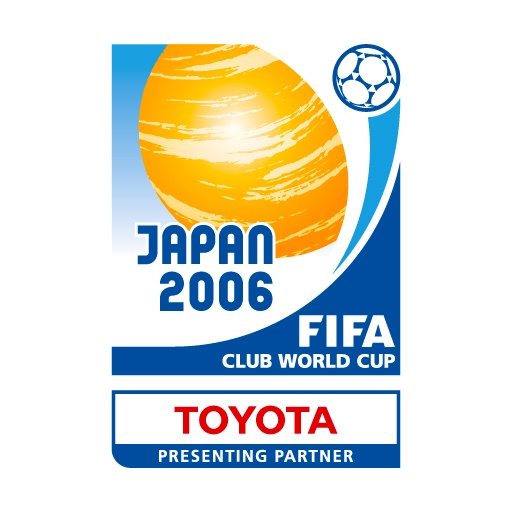 FIFA Club World Cup 2006