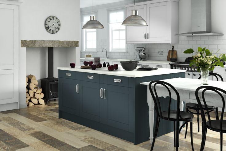 wren linda barker kitchen mock up | kitchen | pinterest | konyhák