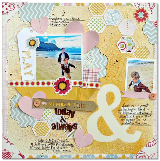 32 best ideas subjects to scrapbook images on pinterest project scrapbook pronofoot35fo Image collections