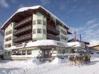#HOTEL #ACHENSEE #SKIURLAUB Seehotel Mauracherhof in Achensee günstig buchen www.winterreisen.de