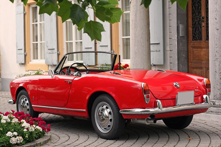 17 best ideas about alfa romeo giulietta spider on pinterest alfa giulietta alfa romeo. Black Bedroom Furniture Sets. Home Design Ideas