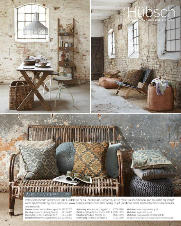 danish interior design hubsch danish home interior design and style interior design 2. beautiful ideas. Home Design Ideas