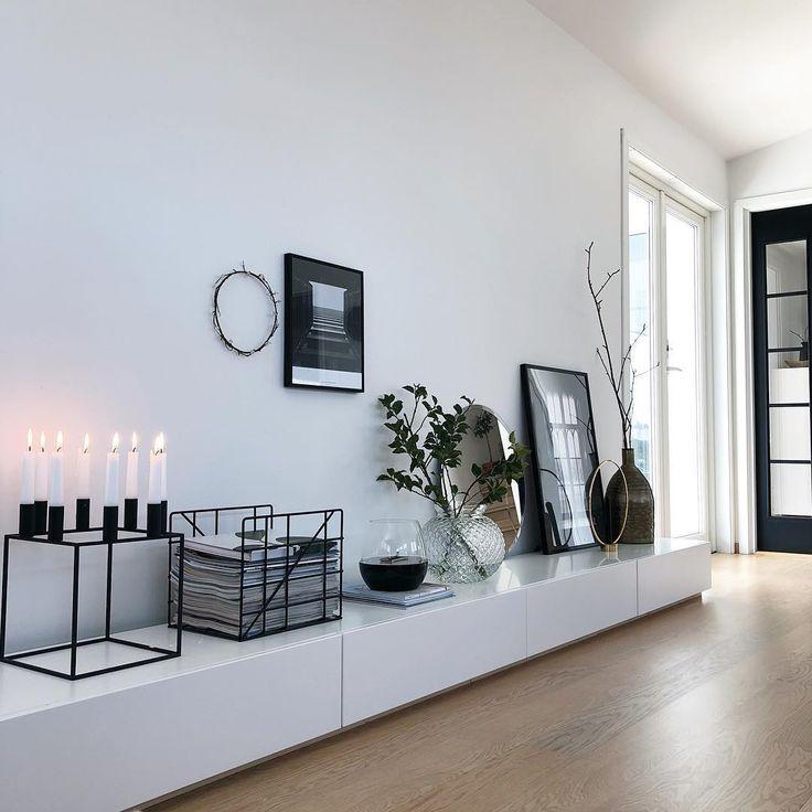 Interior Livingroominspo Interieur Inspiremeinterior Kristine On Instagram Kristine On I Living Room Decor Apartment Home Decor Styles Home Decor
