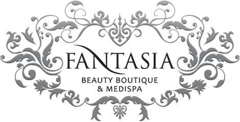 Fantasia Beauty