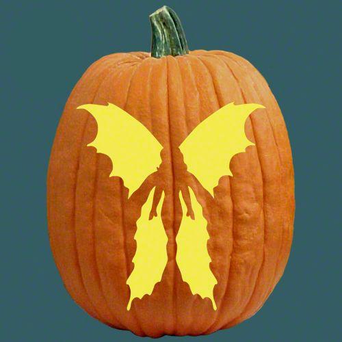 71 best punkin ideas images on pinterest halloween for Fairytale pumpkin carving ideas