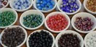 How to Hang Door Beads | eHow.com