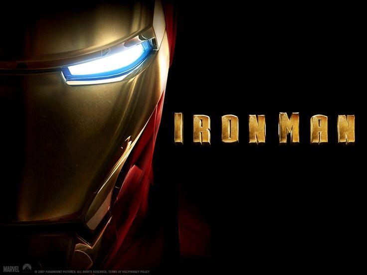Iron man wallpaper iron man iron man wallpaper man for Sfondi iron man