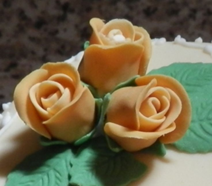 unwired flowers Roses