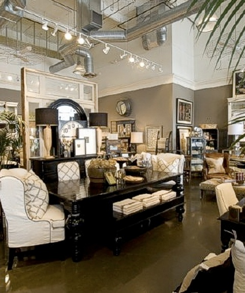 Juxtaposition Of Traditional And Contemporary Elements In Interior Design: 17 Best Images About California Casual Decor On Pinterest