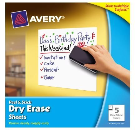 Contact Here Online Requirement of Avery dry erase @ http://astuteoffice123.tumblr.com/post/106598696349/contact-here-online-requirement-of-avery-dry-erase