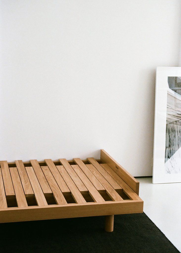 Drawer Chest Diy Sofa Guest Bed Bed Design