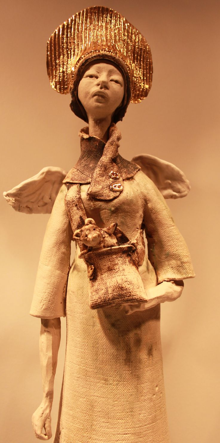 Forside | Keramikk-Kopp-Krukke-Mugge-Fat-Vase-Skål-Lysestake-Keramikkengler-Figur-pottemaker-Leire-Ceramic-pottery-clay