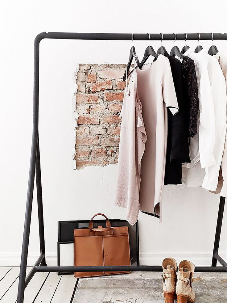 The One IKEA Piece Every Stylish Girl Owns via @MyDomaine